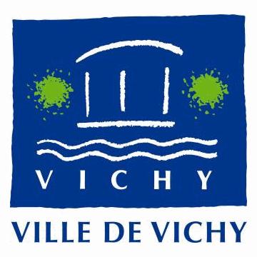 Mairie de Vichy