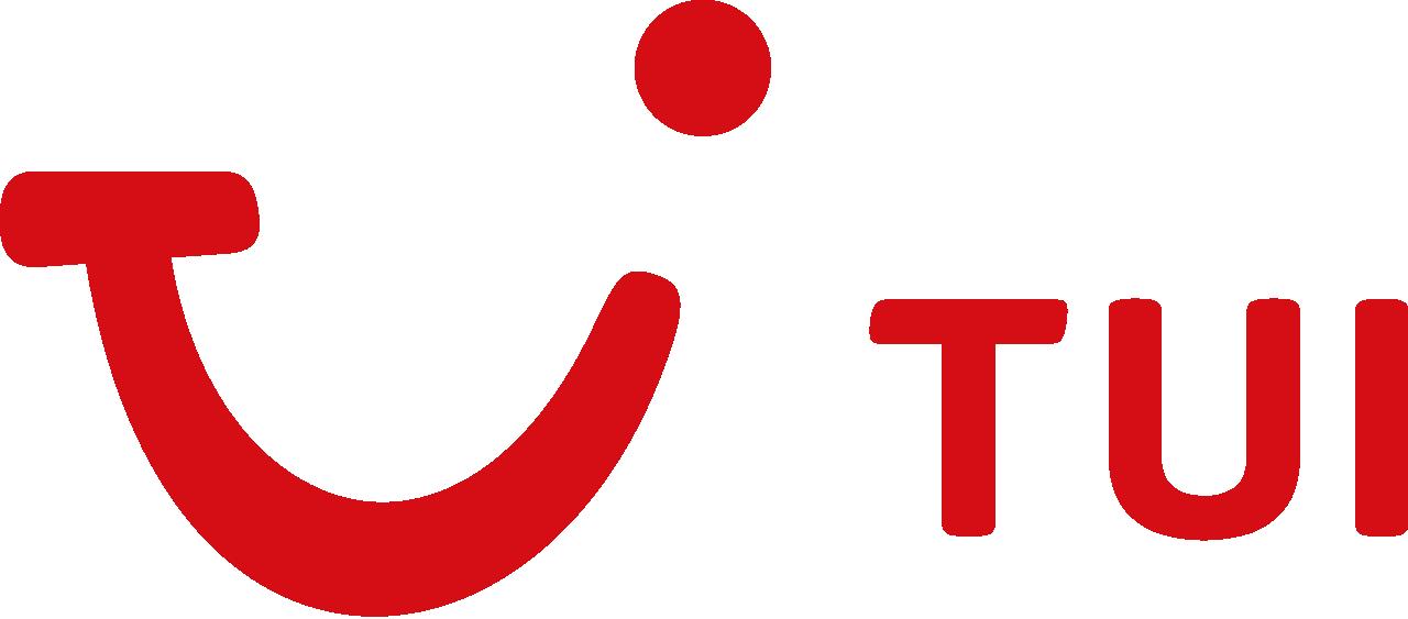 Télephone information entreprise  Tui