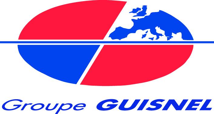 Guisnel