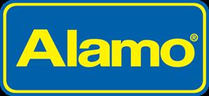 Télephone information entreprise  Alamo