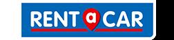 Télephone information entreprise  Rent a car