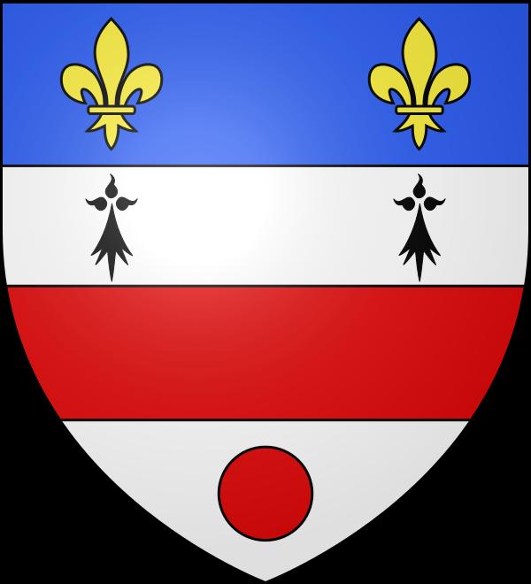 Clermont-l´Hérault