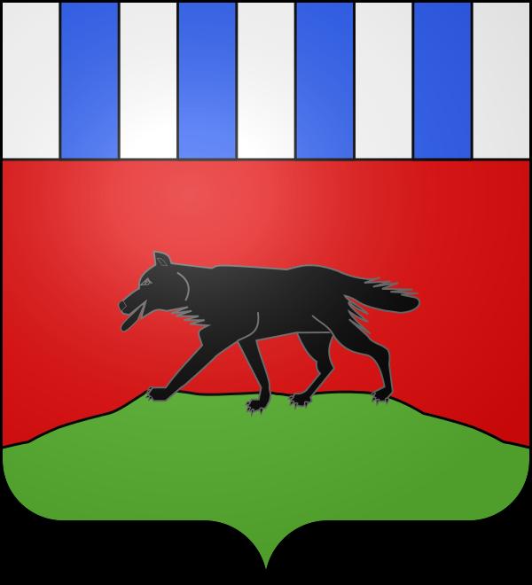Aspin-Aure