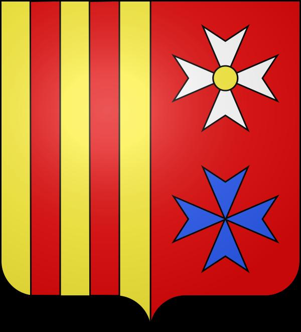 Aragnouet