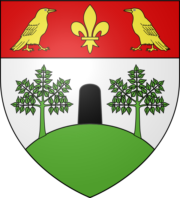 Pierrefitte-Nestalas