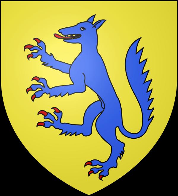 Rognes
