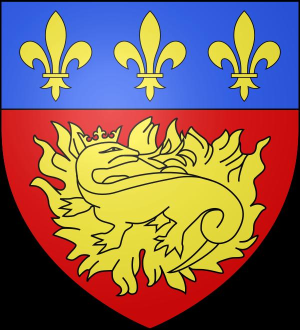 Sarlat-la-Canéda
