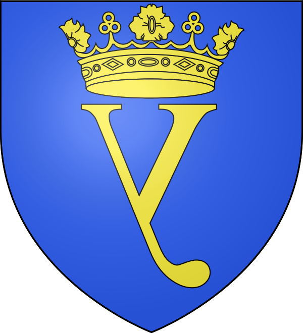 Issoire