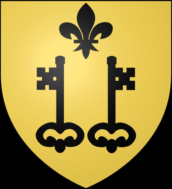Le SAV de Brioude