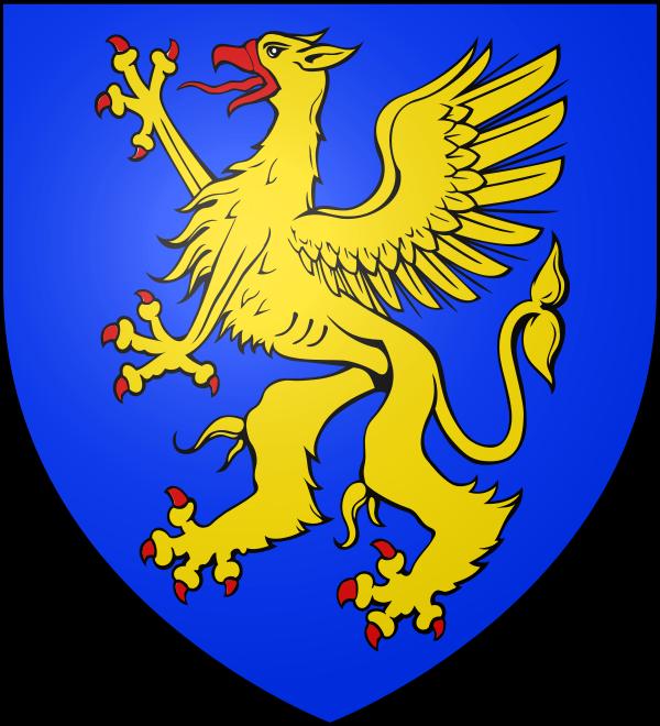 Télephone information entreprise  Saint-Brieuc