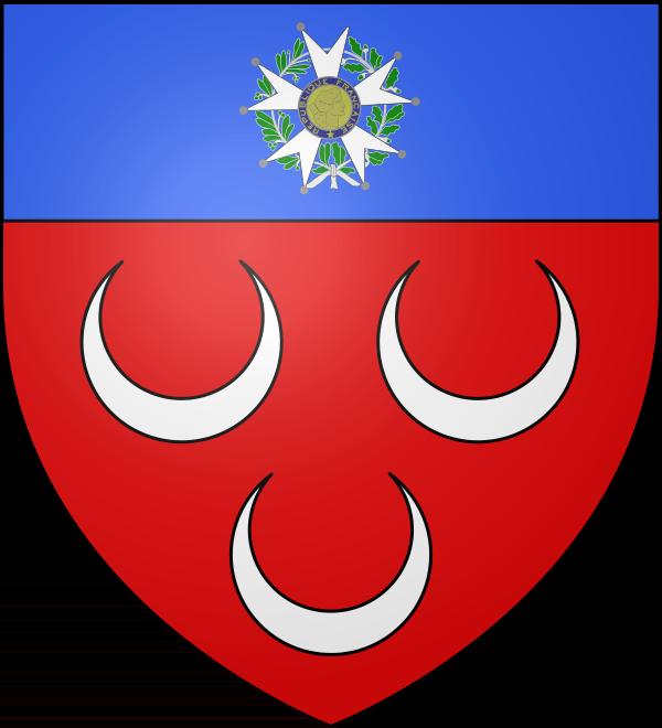 Contacter le SAV Châteaudun