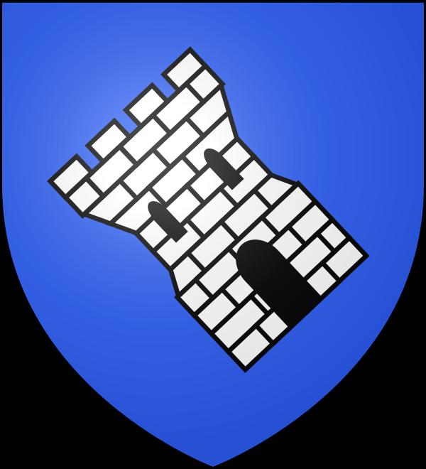 Vierzon