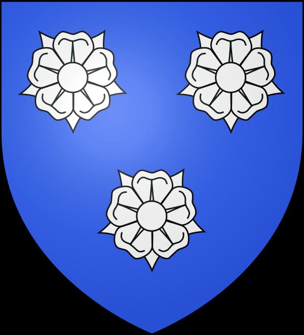 Épernay