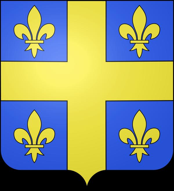 Châlons-en-Champagne