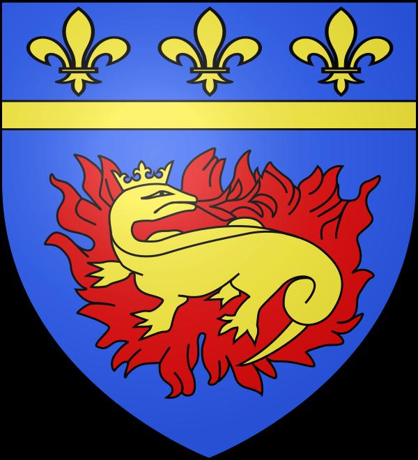 Contacter Vitry-le-François et son service clientèle