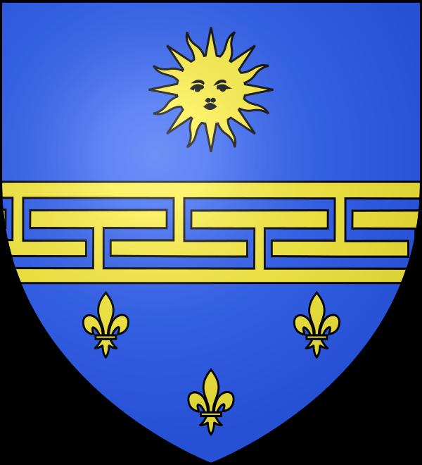 Télephone information entreprise  Nogent-sur-Seine