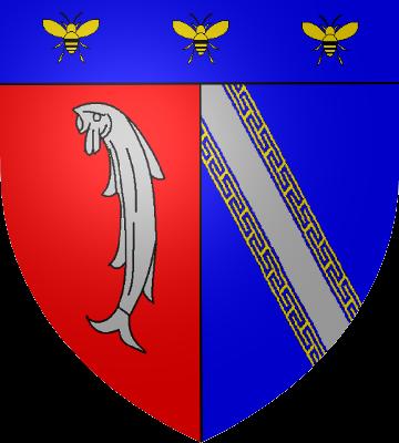 Contacter le service clientèle Bar-sur-Aube