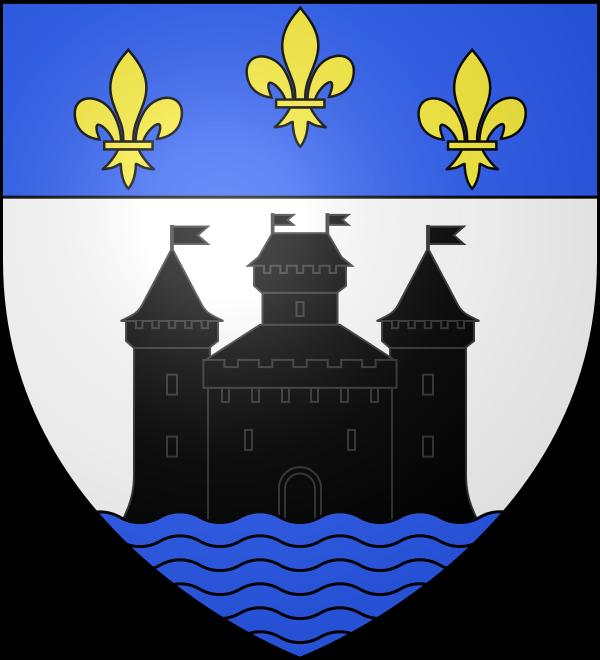 Bellac
