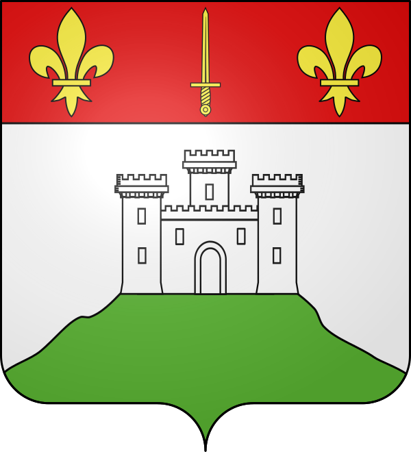 Aries-Espénan