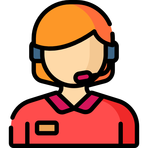 Joindre le service relation client Service client par téléphone
