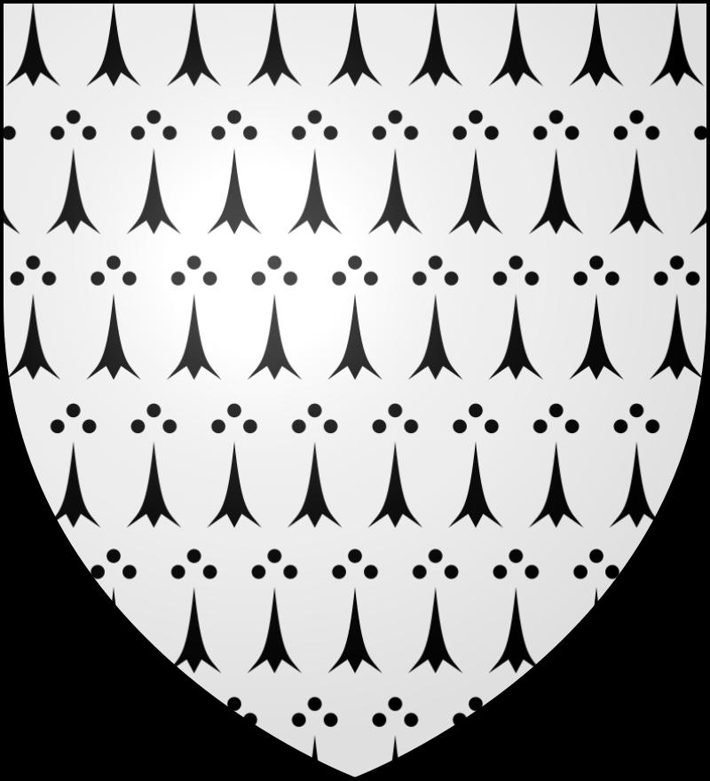 Région de Bretagne