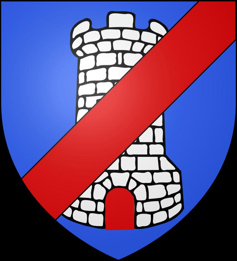 Mairie de Mérignac