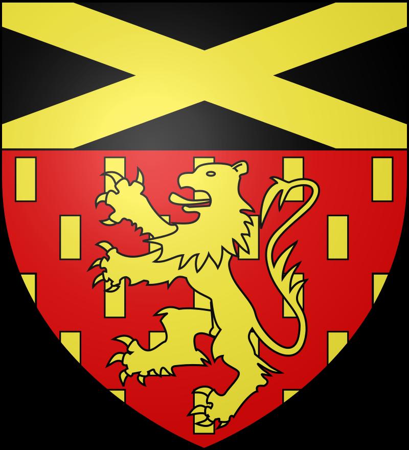 Mairie de Dompierre-sur-Besbre