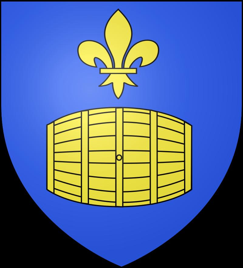 Mairie de Saint-Pourçain-sur-Sioule