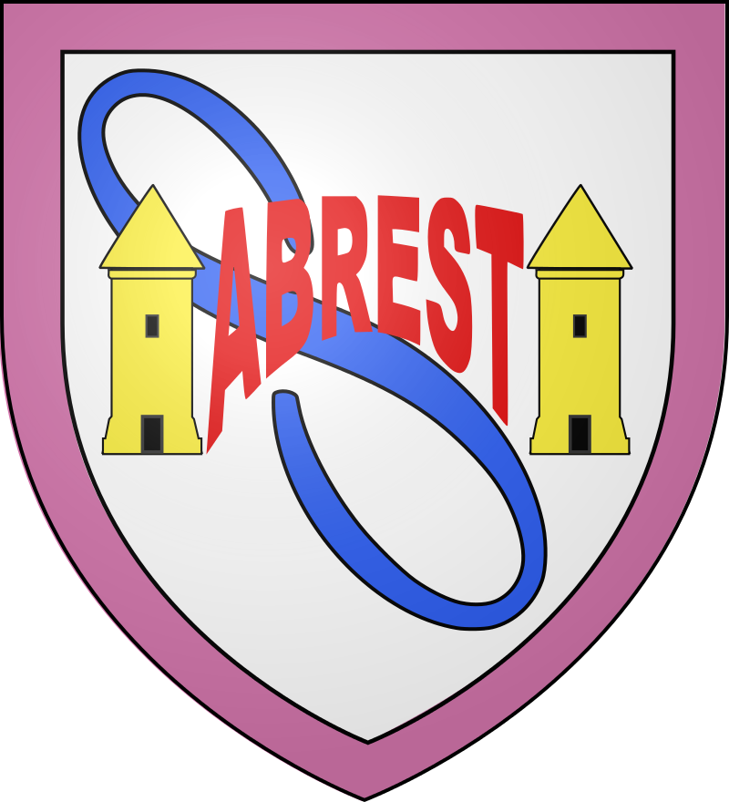 Mairie de Abrest
