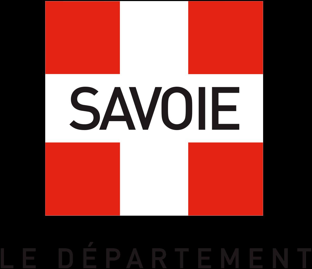 Département de Savoie