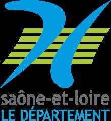 Département de Saône-et-Loire
