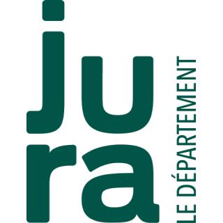 Département du Jura