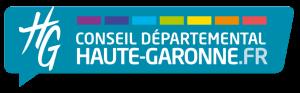 Département de la Haute-Garonne