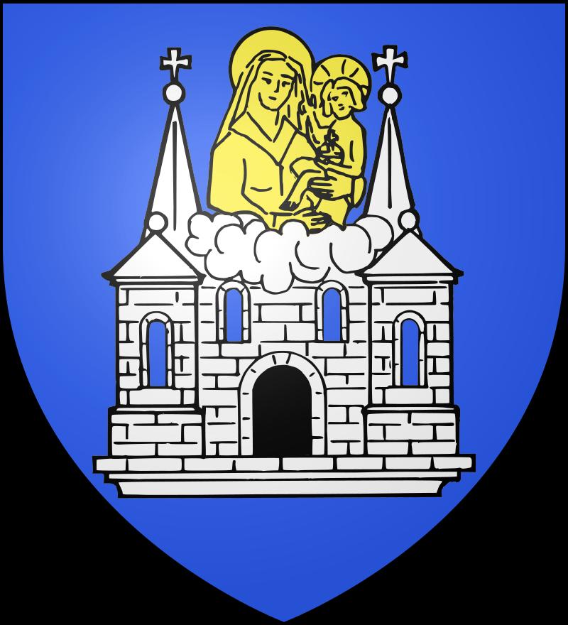 Mairie de Dannemarie