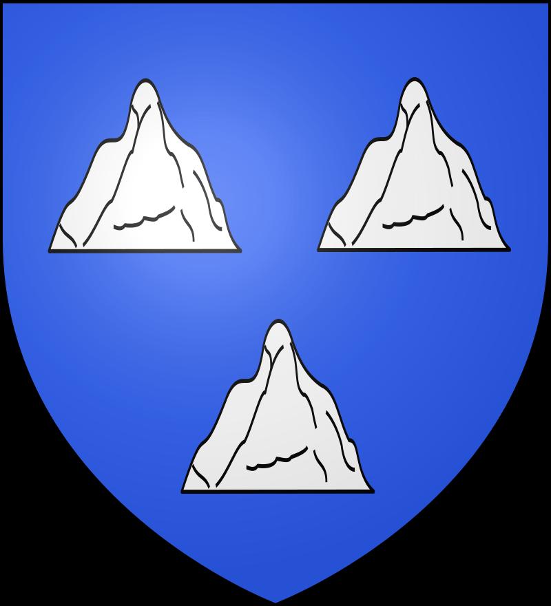 Mairie de Saint-Mihiel