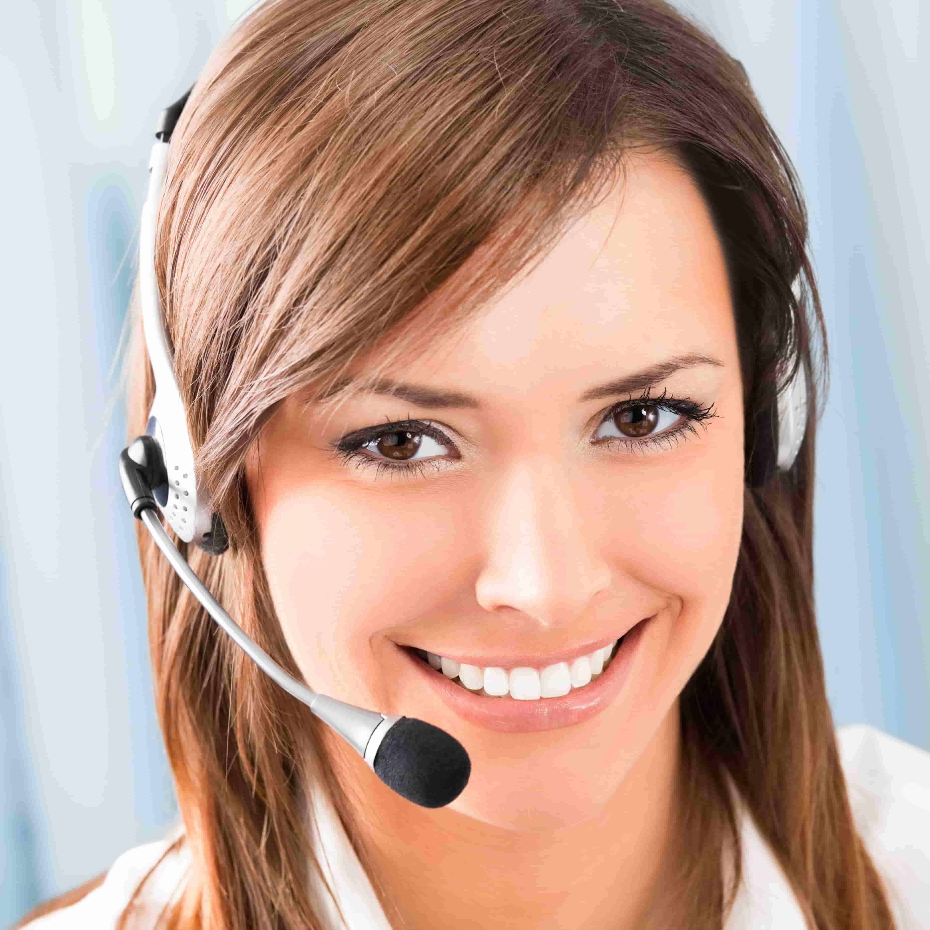 Télephone information entreprise  ARJOWIGGINS