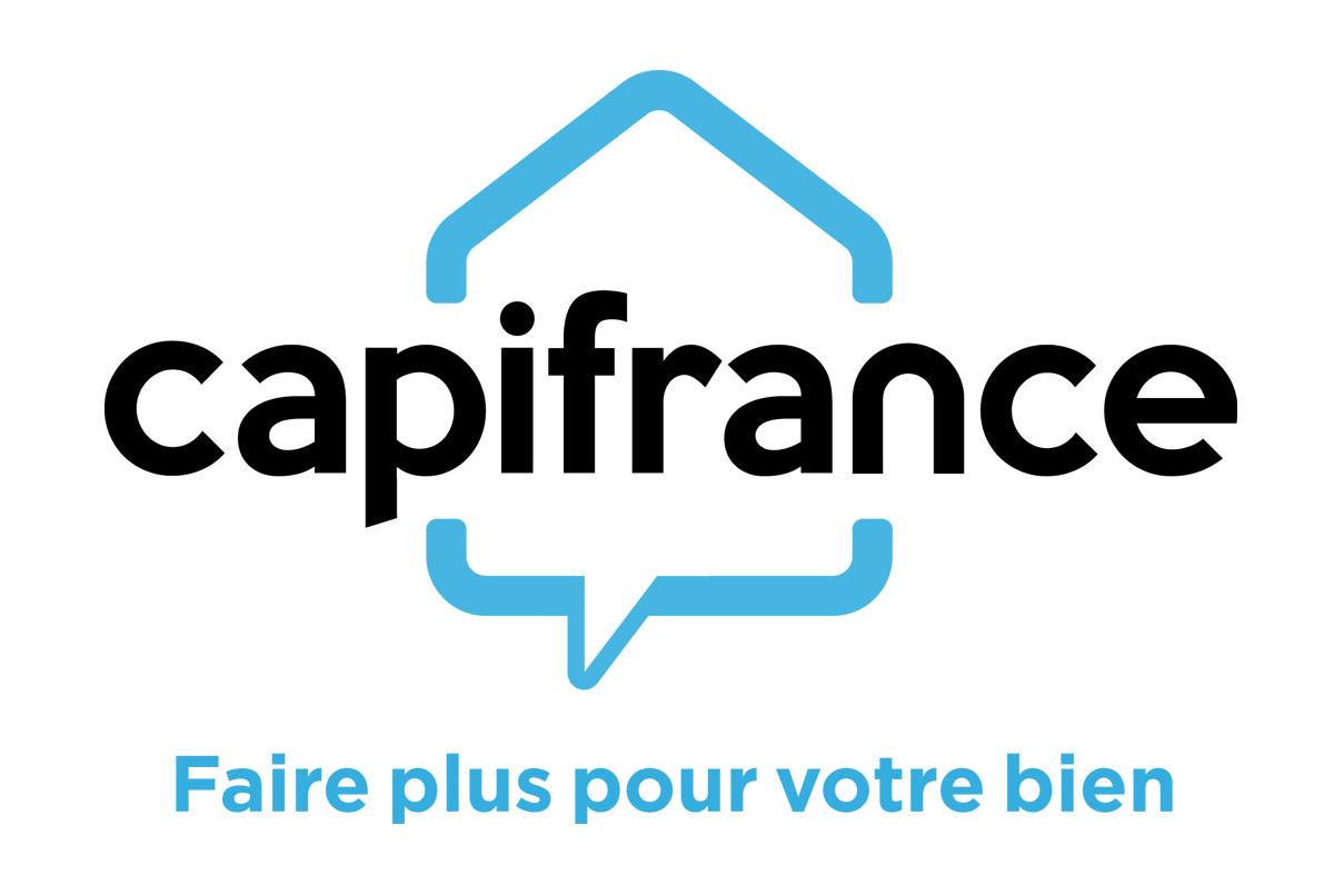 Télephone information entreprise  CAPIFRANCE