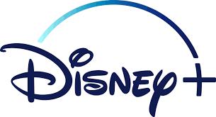 Télephone information entreprise  Disney plus