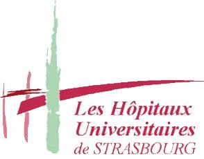 CHU de Strasbourg