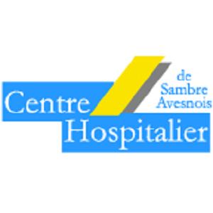 Centre Hospitalier Sambre Avesnois