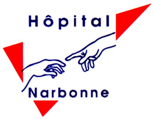 Centre Hospitalier de Narbonne