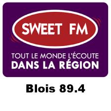 Télephone information entreprise  Sweet FM