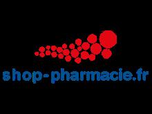 Shop-pharmacie.fr