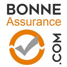 Télephone information entreprise  Bonne-Assurance.com