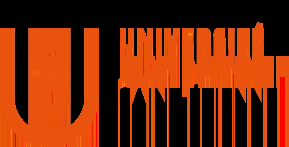 Université Jean-Monnet de Saint-Étienne