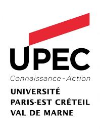 Télephone information entreprise  Université Paris-Est de Créteil