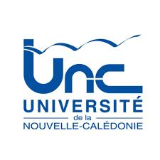 Télephone information entreprise  Université de Nouvelle Calédonie