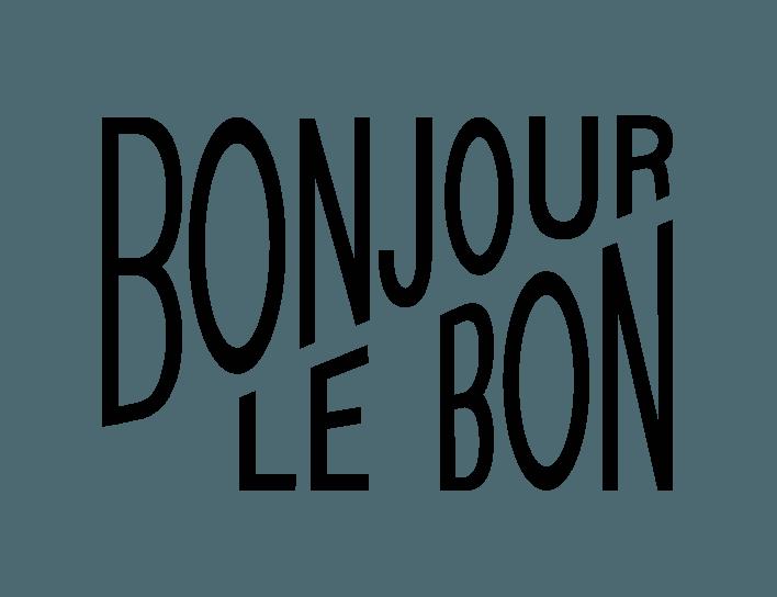 Télephone information entreprise  Bonjour Le Bon