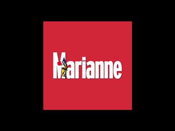 Télephone information entreprise  Marianne