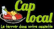 Télephone information entreprise  Cap Local
